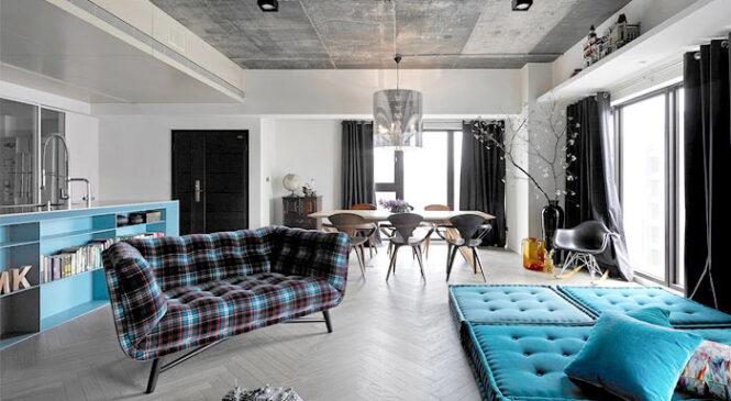 Выбираем дизайнера для ремонта в квартире