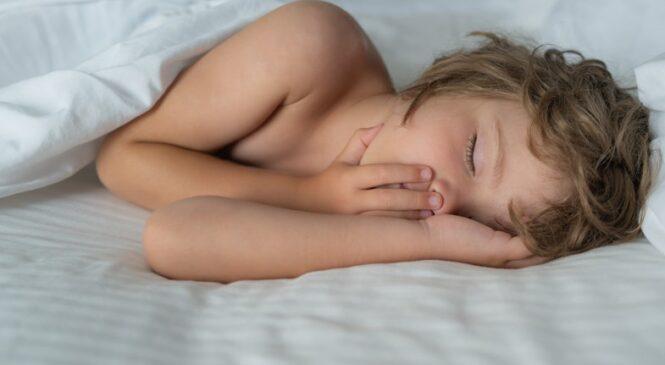 Выбираем матрас для сладкого сна
